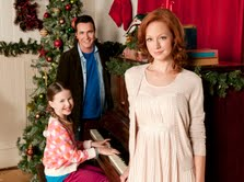 christmas-magic-hallmark-channel