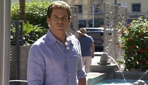 Dexter S06E06 Just Let Go not so Spoilery Preview and Best Quotes – Is Brother Sam dead?