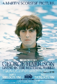 george-harrison-living-material-world-scorsese-hbo-documentary