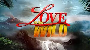 love-in-the-wild-cancelled-renewed-nbc