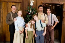 loves-christmas-journey-hallmark-sean-astin