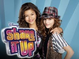 shake-it-up-cancelled-renewed-disney-channel