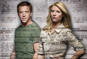 Cancelled and Renewed Shows 2011: Showtime renews Homeland for season two
