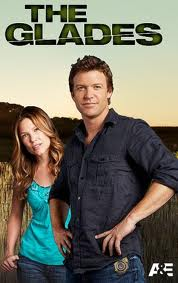 Cancelled and Renewed Shows 2011: A&E renews The Glades for season three