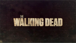 Cancelled and Renewed Shows 2011: AMC renews The Walking Dead for season three