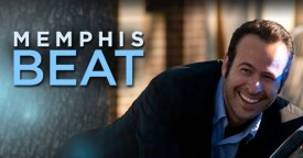 Cancelled and Renewed Shows 2011: TNT cancels Memphis Beat