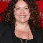aida-turturro-joins-nurse-jackie-casting