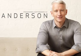 anderson-cancelled-renewed-season-two-syndication