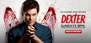 dexter-kill-travis-doomsday-gellar-dead