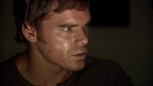 Dexter S06E07 Nebraska not so spoilery preview and Best Quotes – Trinity killer´s back!