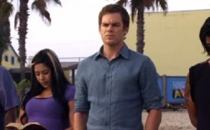 Dexter S06E08 Sins of Omission not so spoilery preview and Best Quotes