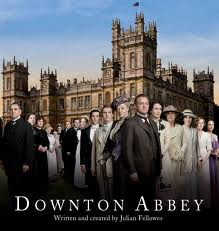 Cancelled and Renewed Shows 2011: ITV renews Downtown Abbey for third season