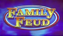 Cancelled and Renewed Shows 2011: Debmar Mercury renews Family Feud until 2015