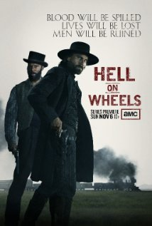 hell-on-wheels-spoilers-quotes-premiere