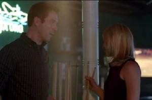 Homeland S01E07 The Weekend not so spoiler-y preview – Carrie and Brody dating?