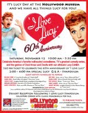 i-love-lucy-hollywood-museum