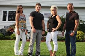 long-island-medium-cancelled-renewed-tlc-season-two