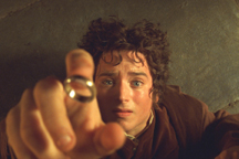 lord-of-the-rings-trilogy-marathon