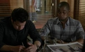 psych-season-six-in-for-penny-william-shatner-spoilers-quotes-references-nicknames