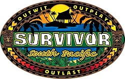 survivor-cancelled-renewed-cycles-25-26-cbs