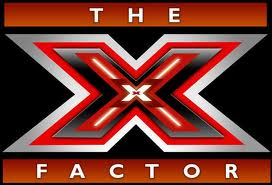 Cancelled and Renewed Shows 2011: Fox renews X Factor for season two