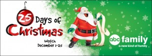 25-days-christmas-2013-schedule-programming-holidays-abc-family