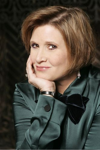 Carrie-Fisher-caroling-hallmark