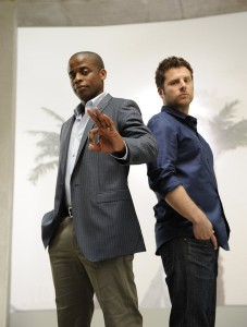 Psych-comeback-date-season-six