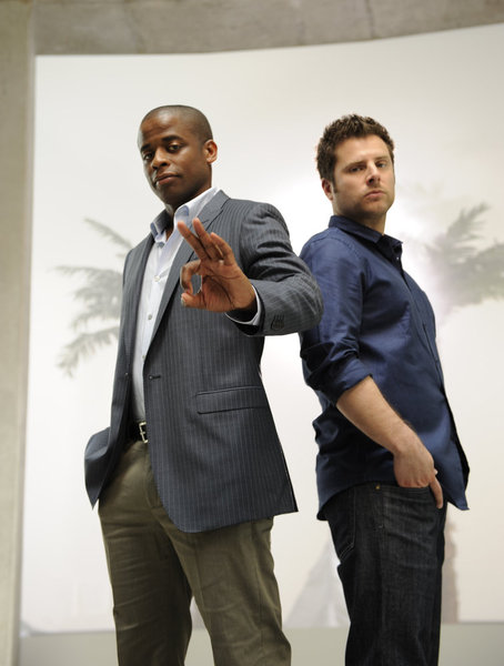Psych-cancelled-renewed-season-seven