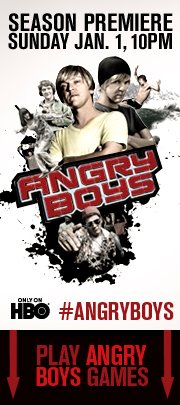 angry-boys-hbo-premieres-january-1