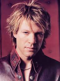 Rumour: Is Bon Jovi dead? Is Bon Jovi alive? It was a hoax!