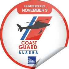 coast-guard-alaska-cancelled-renewed