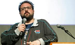 comic-men-premieres-amc-kevin-smith