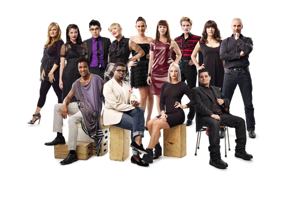 designers-project-runway-all-stars