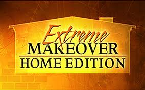 Cancelled and Renewed Shows 2011: ABC cancels Extreme Makeover Home Edition!