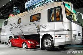 extreme-rvs-travel-channel