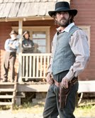 goodnight-for-justice-mwasure-man-luke-perry-hallmark-movie-channel