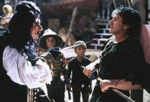 hook-premieres-robin-williams-hallmark-jumanji