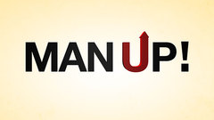 man-up-cancelled-renewed-abc