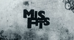 Cancelled and Renewed Shows 2011: Channel 4 renews Misfits for season four