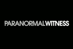 paranormal-witness-cancelled-renewed-season-two-syfy