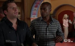 psych-season-six-tao-gus-spoilers-quotes-references-nicknames