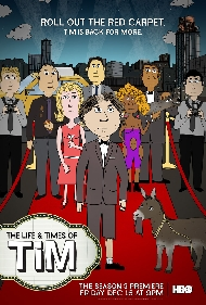 the-life-and-times-tim-premiere-decemeber-16-hbo-season-three