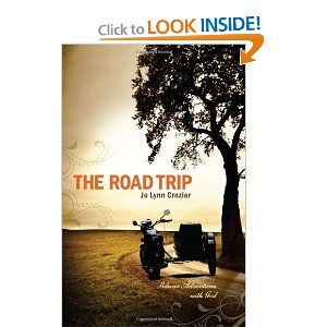 the-road-trip-jo-lynn-crozier-book-review
