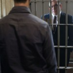 Alcatraz-s01e02-ernest-cobb-quotes-preview-spoilers