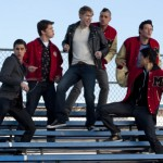 Glee-Songs-list-spoilers-s03e10-yes-no-proposals-weddings