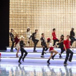 Glee-Songs-Spoilers-Michael-Jackson-S03E11
