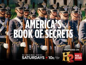 H2-America-Book-of-Secrets-West-Point-premieres-saturday-january-21-2