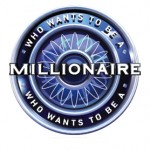 who-wants-to-be-millionaire-contest-giveaway-deadliest-catch