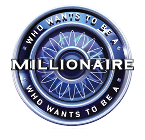 Who Wants to Be A Millionaire Contest and Giveaway paired to show airing Deadliest Catch stars episode